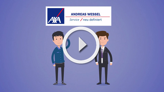 Kfz Versicherungen Von Axa Axa