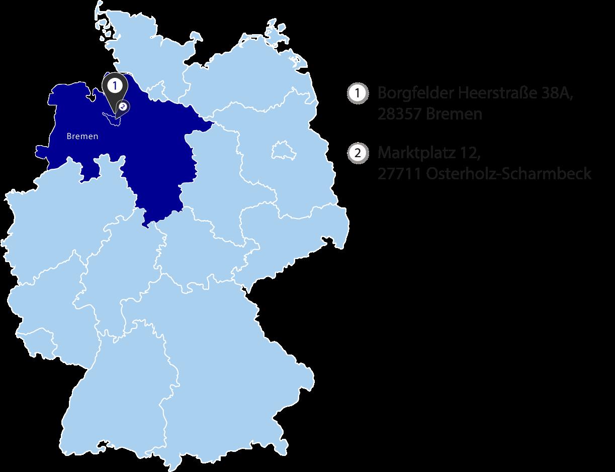 Axa Bremen