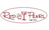 Logo Red Pearl