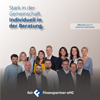 fair Finanzpartner oHG - Imageflyer