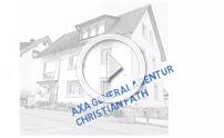AXA Weinheim Christian Fath | Video