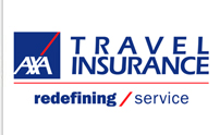 AXA Erkelenz Michael Beckers | Travel Insurance