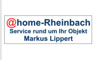 AXA Rheinbach Martin Benden | @home-Developmet-Service Ltd