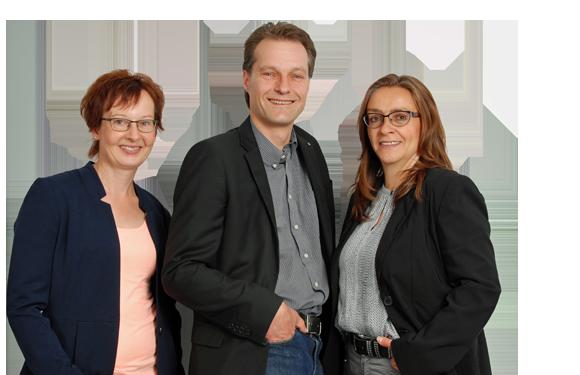 AXA Hauptvertretung Steffen Wulfes aus Sassenburg