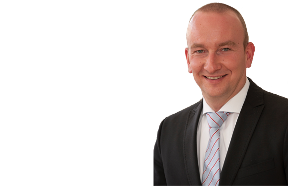 AXA Hauptvertretung Markus Kwasniak aus Backnang