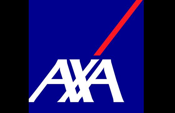 AXA Generalvertretung Richard Löflad e.K. aus Talheim