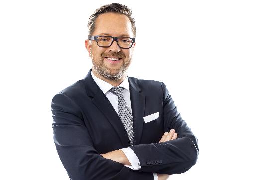 AXA Geschäftsstelle Markus van Susteren aus Meerbusch