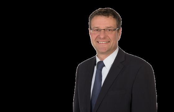 AXA Generalvertretung Jens-Uwe Kalesse aus Springe