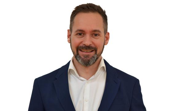 AXA Generalvertretung Carsten Pawlik aus Mönchengladbach