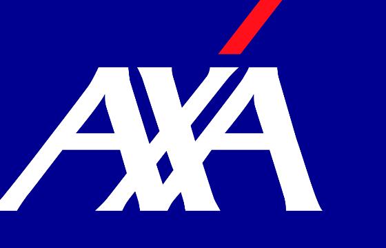 AXA Regionalvertretung Heinz Füchtenkordt aus Bensheim
