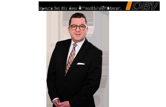 AXA Generalvertretung Michael Konstant aus München