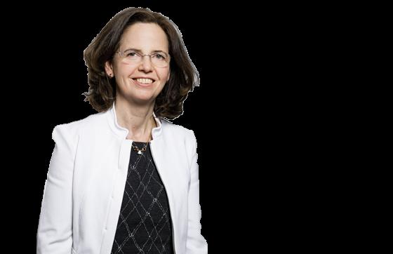 AXA Hauptvertretung Barbara Taubmann aus Baldham