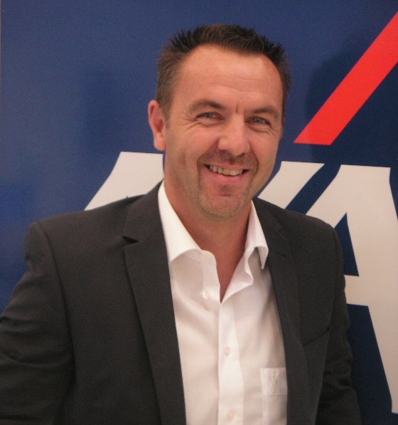 AXA Hauptvertretung Miran Semlitsch aus Seligenstadt