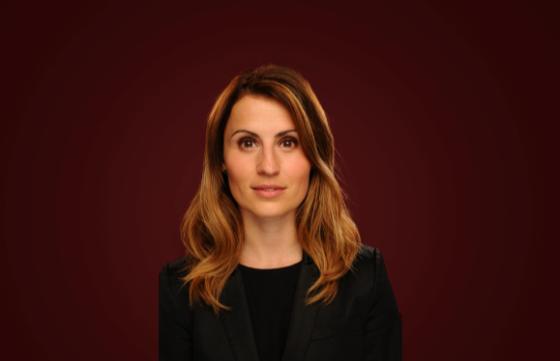 AXA Generalvertretung Stefanie Eichinger aus Fürstenfeldbruck
