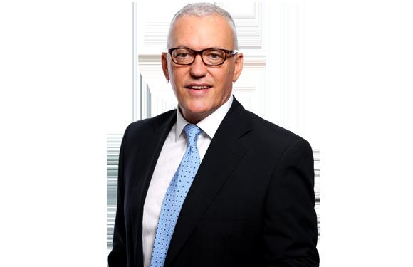 AXA Generalvertretung Anton Klein aus Sinsheim