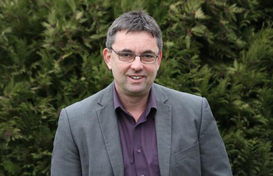AXA Hauptvertretung Andreas Krumme aus Hainburg-Hainstadt