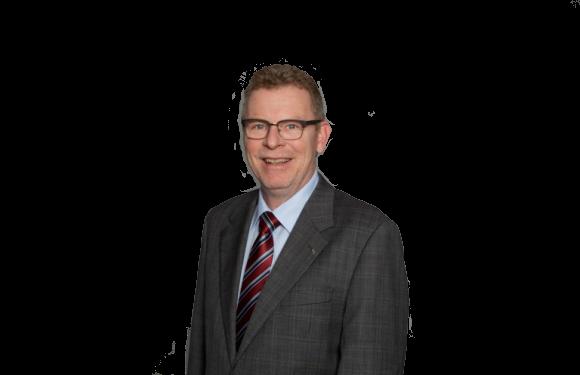 AXA Generalvertretung Roland Morbitzer aus Langenselbold