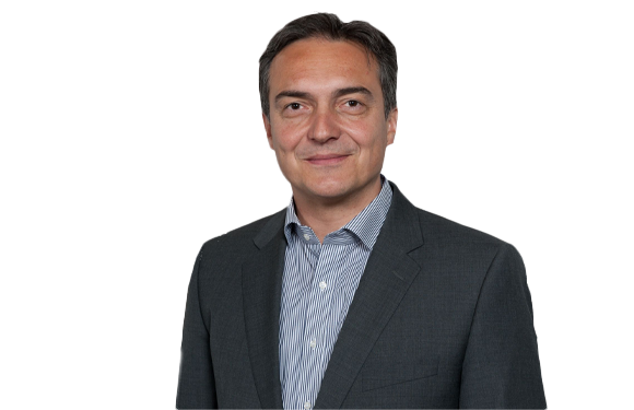 AXA Hauptvertretung Bernd Fröhlich aus Frankfurt am Main