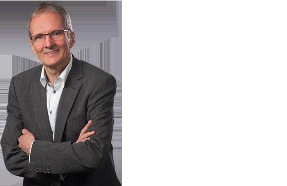 AXA Generalvertretung Rainer Windhof aus Bergisch Gladbach