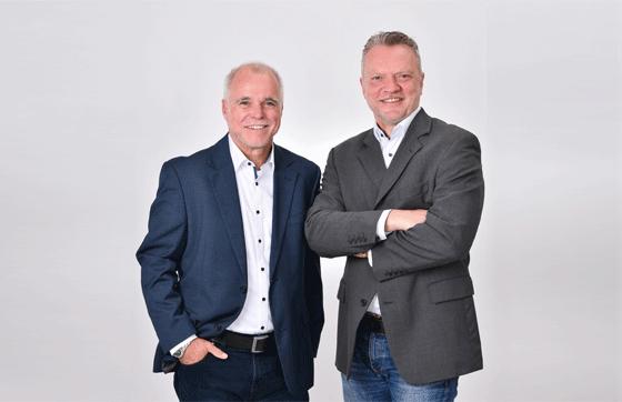 AXA Hauptvertretung Dietmar Hoffmann & Frank Holighaus aus Essen