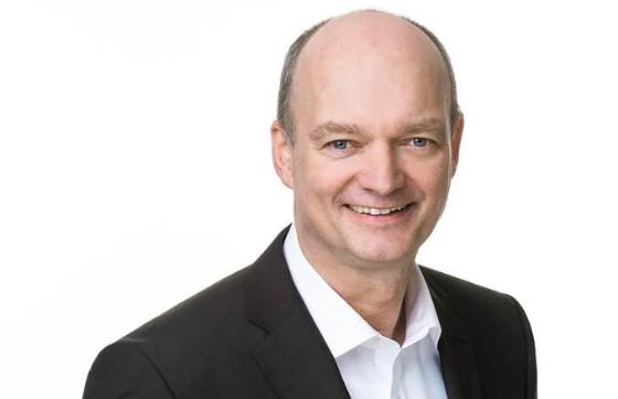 AXA Generalvertretung Andreas Kierspel aus Bergisch Gladbach
