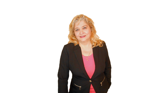 AXA Hauptvertretung Marion Mueller aus Perl