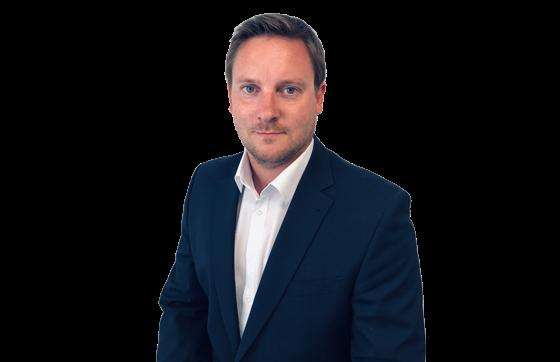 AXA Hauptvertretung Tobias Mauel aus Brühl