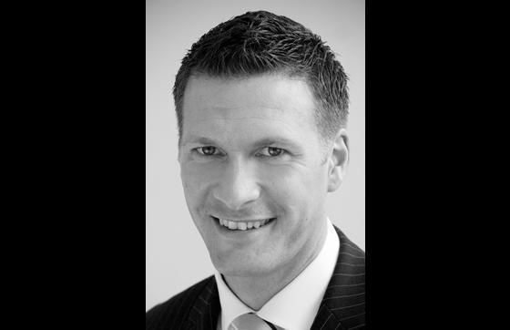 AXA Generalvertretung Christian Hübner aus Heidenau