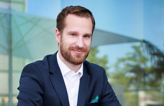 AXA Hauptvertretung Benjamin Kück aus Bremen