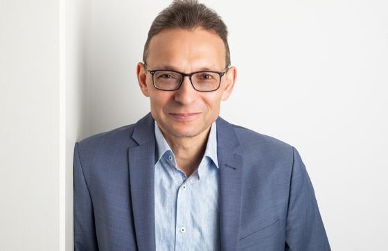 AXA Generalvertretung Marcus Cyrynski aus Bochum