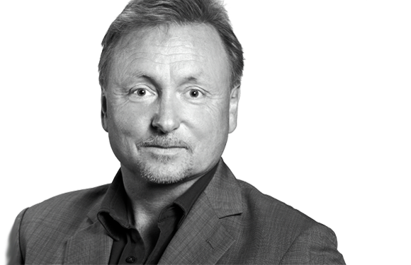 AXA Regionalvertretung Christian Schober aus Dingolfing
