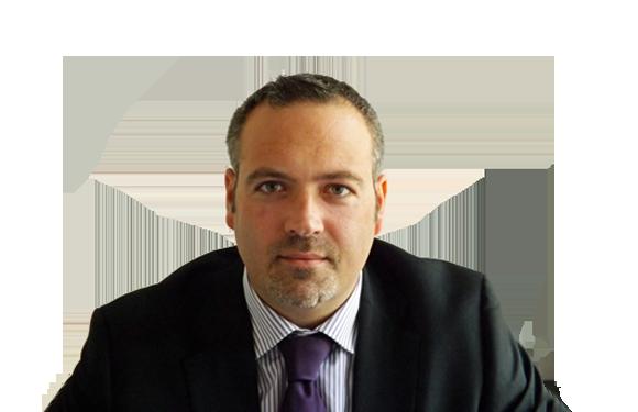 AXA Hauptvertretung Björn Westheider aus Hüllhorst