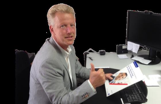 AXA Hauptvertretung Michael Wieser aus Kuppenheim