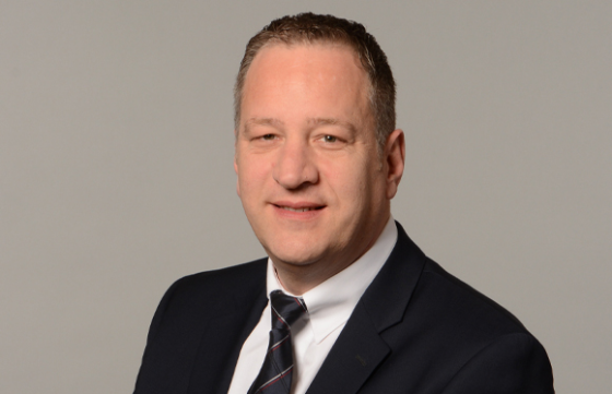 AXA Generalvertretung Martin Schröder e. K. aus Neunkirchen-Seelscheid