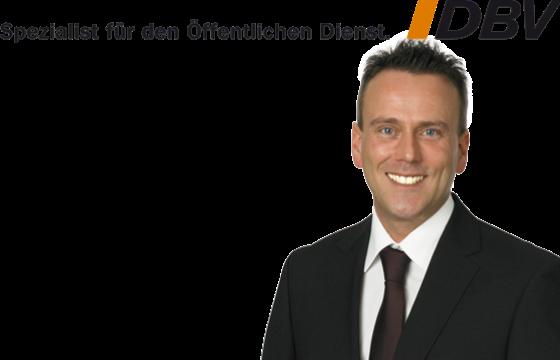 AXA Bezirksdirektion Marc Heck aus Wachtberg