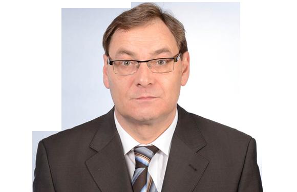 AXA Hauptvertretung Johannes Jahnke aus Essen