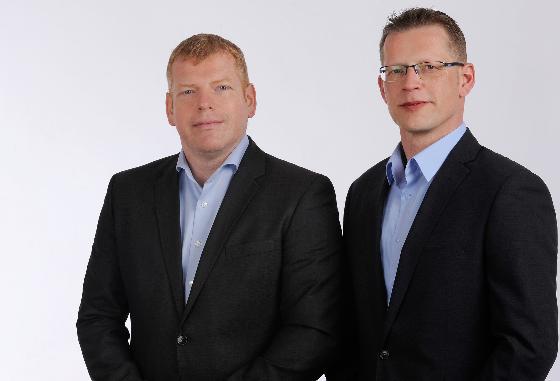 AXA Regionalvertretung Richter & Matz GmbH aus Berlin