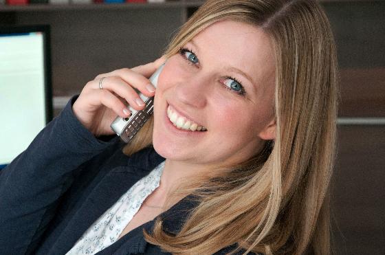AXA Hauptvertretung Mareike Graf aus Freudenstadt