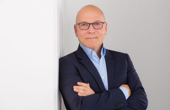 AXA Hauptvertretung Tino Schönberger aus Berlin