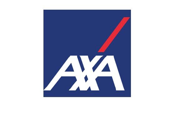 AXA Regionalvertretung Bosnjak GmbH aus Stuttgart
