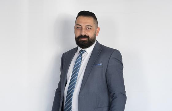 AXA Generalvertretung Murat Toprakci aus Köln