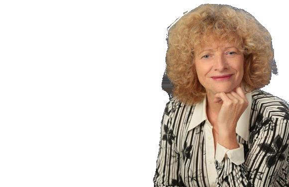 AXA Generalvertretung Anke Neumann aus Berlin