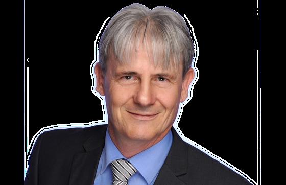 AXA Generalvertretung Jörg Schunck aus Wiesbaden