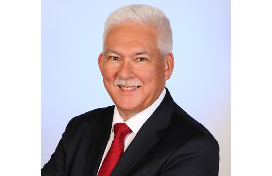 AXA Regionalvertretung Thomas Flack aus Plochingen