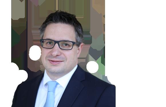AXA Hauptvertretung Georg Hermann aus Dammbach