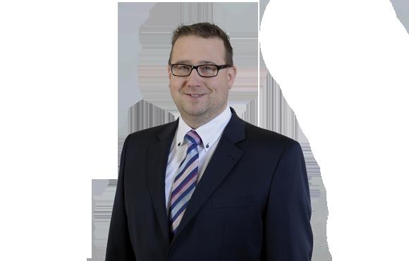 AXA Geschäftsstelle Holger Blansch aus Brühl