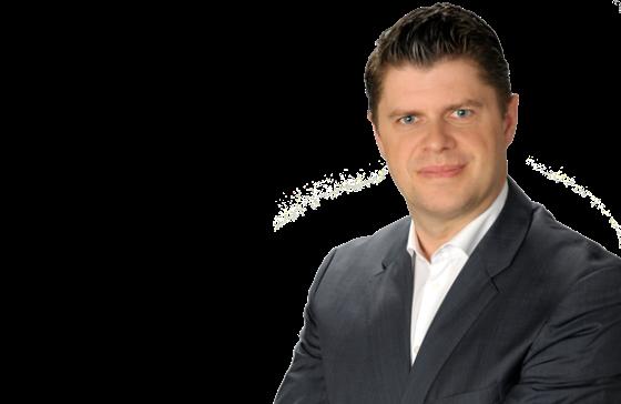 AXA Generalvertretung Patrick Dethloff aus Hamburg