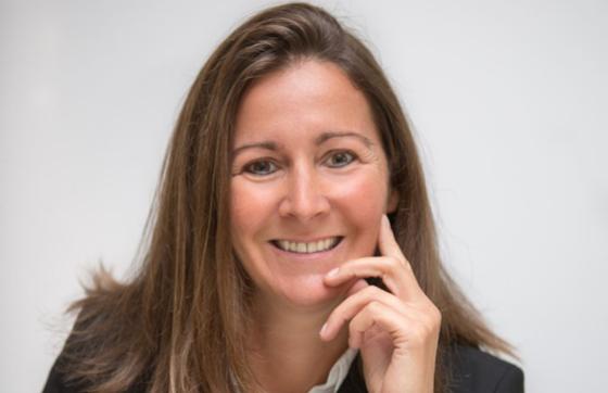 AXA Generalvertretung Bianca Schneider aus Konstanz