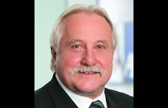 AXA Generalvertretung Josef Mösle aus Weingarten
