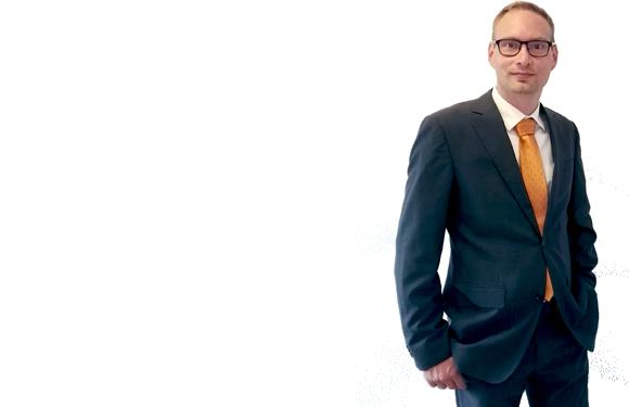 AXA Generalvertretung Timo Wetzel aus Ehingen (Donau)